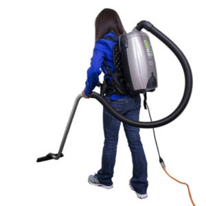 Portable Vacuum Cleaner Manufacturers Suppliers on